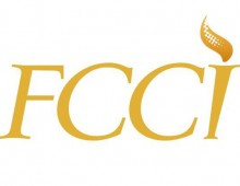 Fellowship of Companies for Christ International