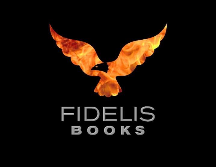 Fidelis Books