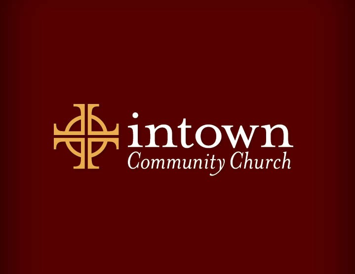 Intown Community Church
