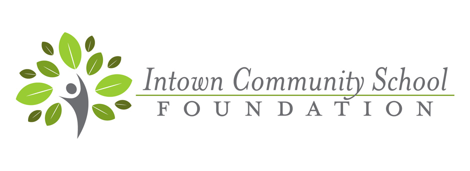 ICS Foundation
