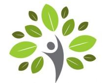 ICS Foundation
