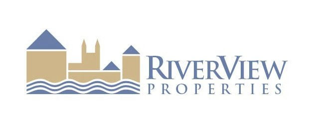 RiverView Properties