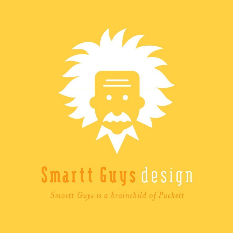 Smartt Guys
